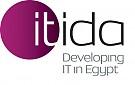 Information Technology Industry Development Agency-ITIDA