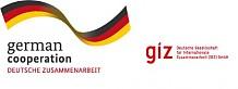 German Cooperation / GIZ