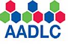 AADLC