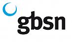 GBSN online