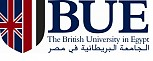 British University in Egypt (BUE)