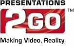 Presentations 2Go