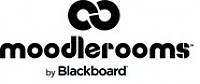 Moodlerooms by Blackboard