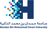 HBMSU – Hamdan Bin Mohammed Smart University