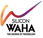 Silicon Waha