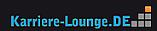 Karriere-Lounge.DE