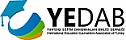 YEDAB - Yurtdışı Eğitim Danışmanları Birliği
