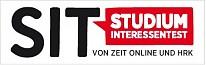 ZEIT ONLINE GmbH