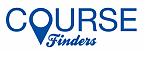 CourseFinders