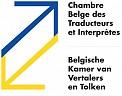 yfChambre belge des traducteurs, interprètes et philologues (CBTIP)