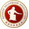 German Neijiaquan Association (GNA)