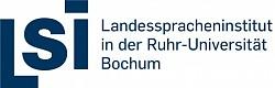 Landesspracheninstitut in der Ruhr-Universität Bochum (LSI)