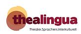Thealingua