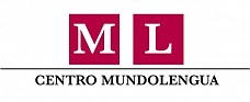 MundoLengua, Centro Internacional de Español