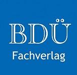 Bundesverband der Dolmetscher und Übersetzer e.V.