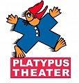 Platypus Theater