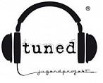 tuned - Jugendprojekt