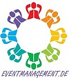Eventmanagement.de