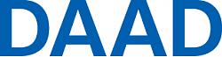 DAAD - Deutscher Akademischer Austauschdienst