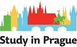 Study in Prague
