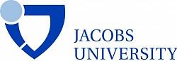 Jacobs University Bremen gGmbH