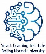 Smart Learning Institute of Beijing Normal University