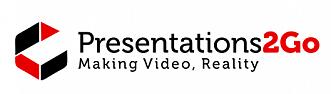 Presentations2Go