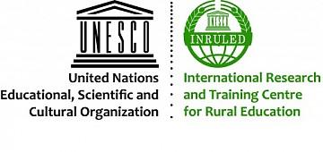 UNESCO INRULED