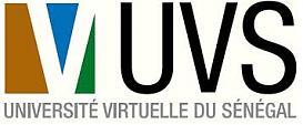 Universite Virtuelle du Senegal
