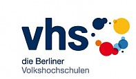 Die Berliner Volkshochschulen