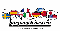 Languagetribe LLC
