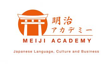 Meiji Academy