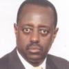 John Nasasira