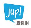 jup! Berlin