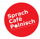 SprachCafé Polnisch e.V.