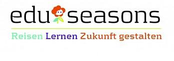 Edu-Seasons