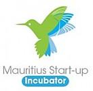 Mauritius Start-up