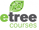 ETREE COURSES