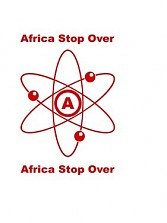 Africa Stop Over