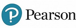 Pearson Education Africa