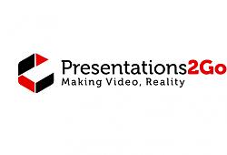 Presentations 2 Go