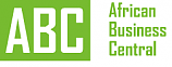 ABC African Business Central