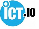 ICT.IO