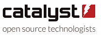 Catalyst IT Europe