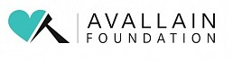 Avallain Foundation