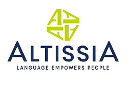 Altissia International