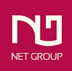 Net Group OÜ