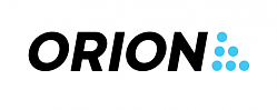 Orion Knowledge Solutions