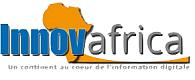 innovafrica.net