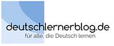 deutschlernerblog.de